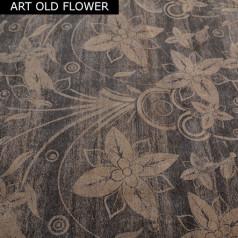 ART-OLD-FLOWER