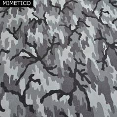 MIMETICO