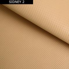 sidney-2