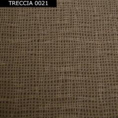 treccia-0021
