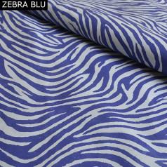 ZEBRA-BLU