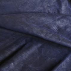 cerata-blu