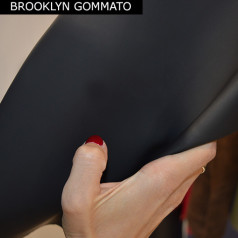 gommato-pelle