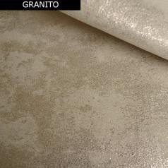 granito