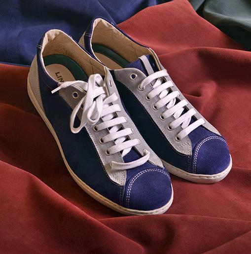 inverno-scarpe