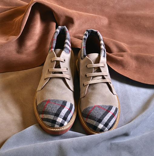 scarpe-autunno