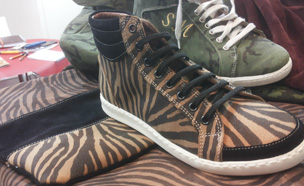scarpe-fiera