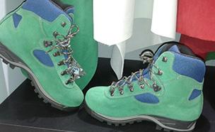 scarpe-sml-fiera