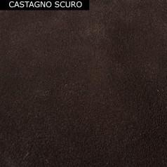 SCAMOSCINA-CASTAGNO-SCURO