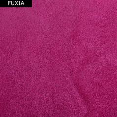 SCAMOSCINA-FUXIA