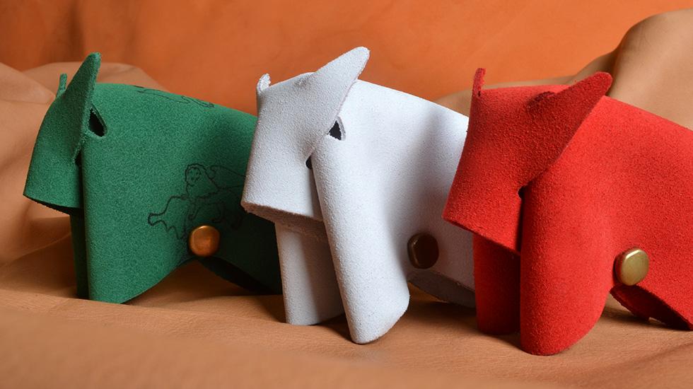 bandiera-italia-mucche