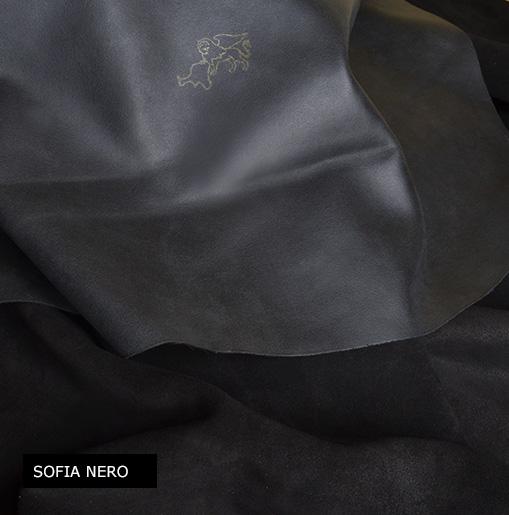 sofia-nero