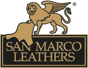 Conceria San Marco Leathers Arzignano