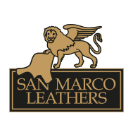 San Marco Leathers tannery Logo