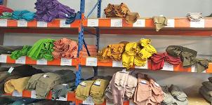 magazzino-pelli-pronta-consegna