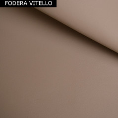 fodera-vitello