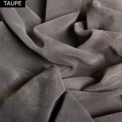 Huliè-TAUPE