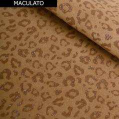 maculato