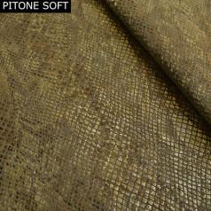 PITONE-SOFT