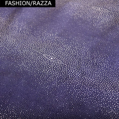 fashion-razza