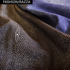 Fashion - razza