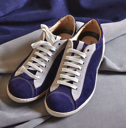 scarpe-autunno2