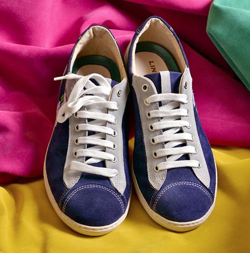 scarpe-estate