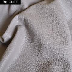bisonte grigio