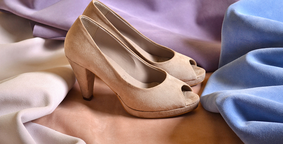 scarpe-scamosciate-sml