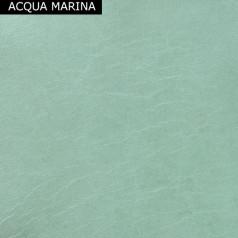 Acqua-marina