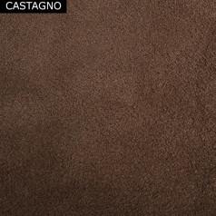 SCAMOSCINA-CASTAGNO