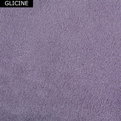 SCAMOSCINA-GLICINE