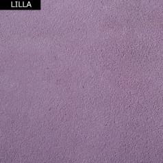 SCAMOSCINA-LILLA