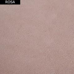 SCAMOSCINA-ROSA