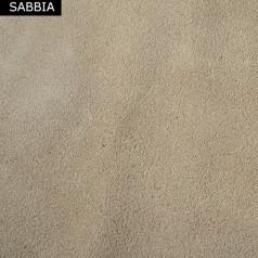 SCAMOSCINA-SABBIA