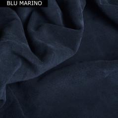 blumarino