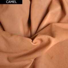 fodera-camel