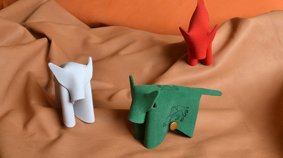 mucche-concia