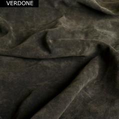 verdone-ibiza
