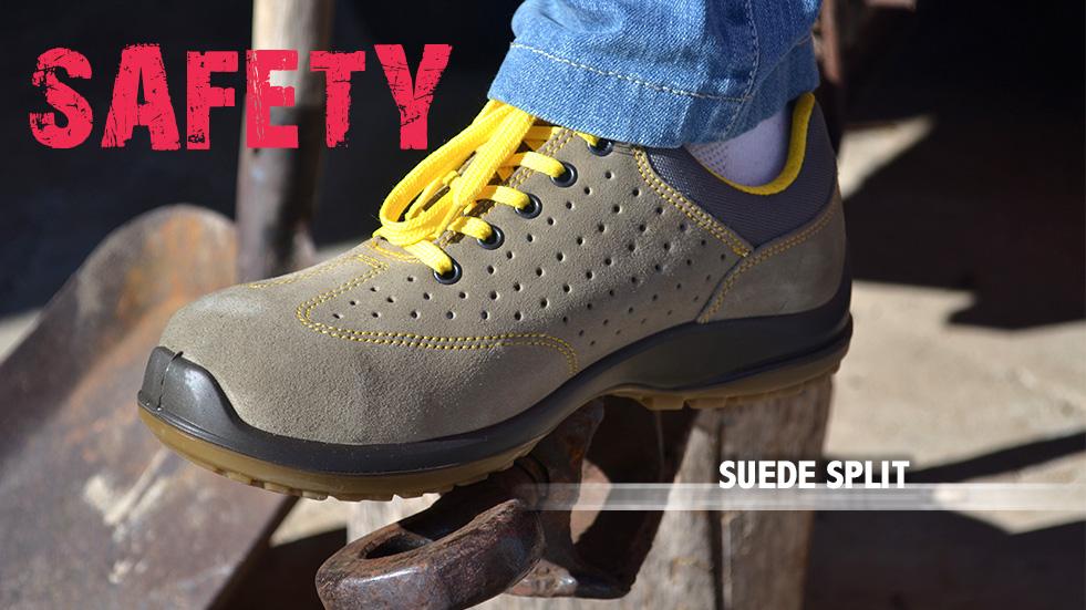 SUEDE-split-safety
