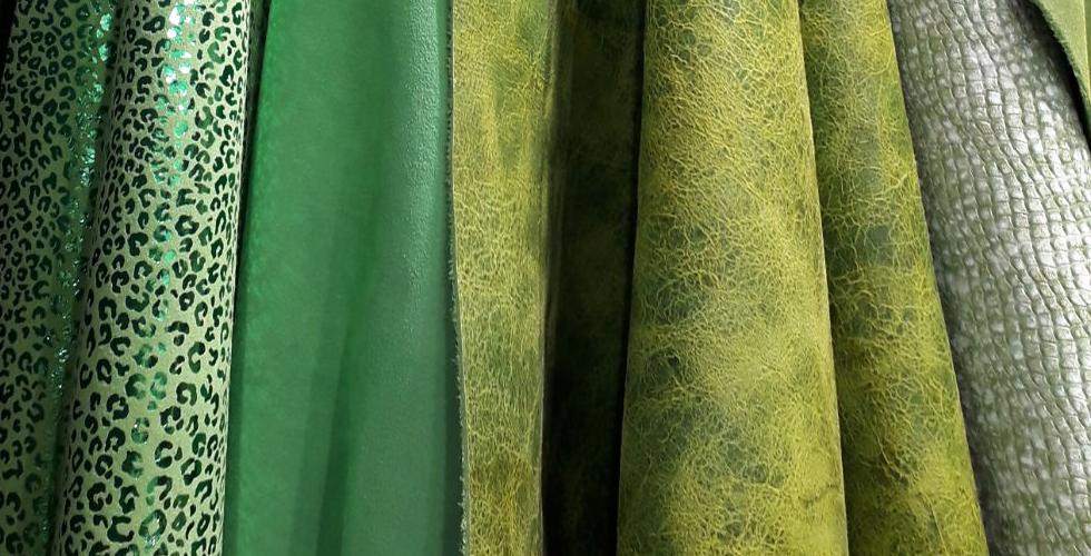 fiera-pelle-verde